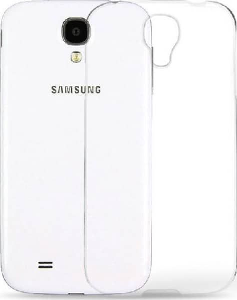 20181107114728_samsung_galaxy_s4_i9500_i9505_ultra_thin_silicone_back_cover_case_clear_oem