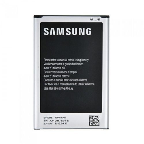 EB-B800BE 3200mAh N9005 Galaxy Note 3