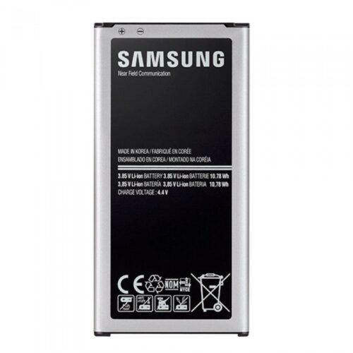 EB-BG900 (Galaxy S5) 2800mAh