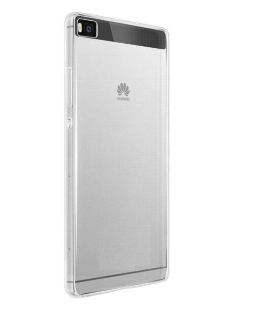 Huawei P8 Lite diafanh