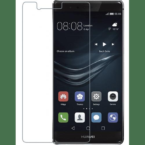 Huawei P9 glass