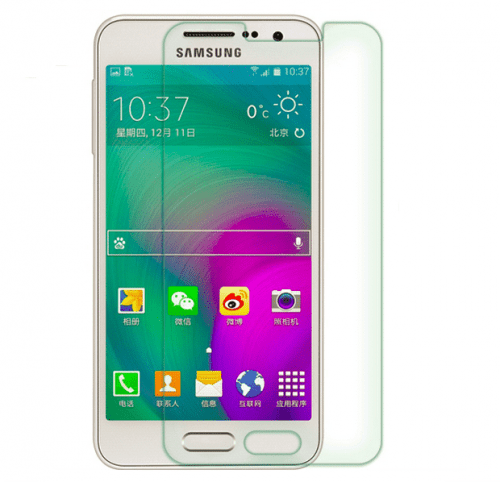 Samsung-Galaxy-A3-Tempered-Glass