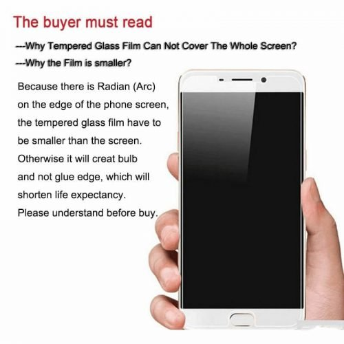 Xiaomi-Redmi-Note-4X-Tempered-Glass-9H-2-5D-Premium-Screen-Protector-Film-For-Redmi-Note
