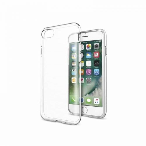 oem-iphone-7-silicon-transparent-case-θήκη-σιλικόνης