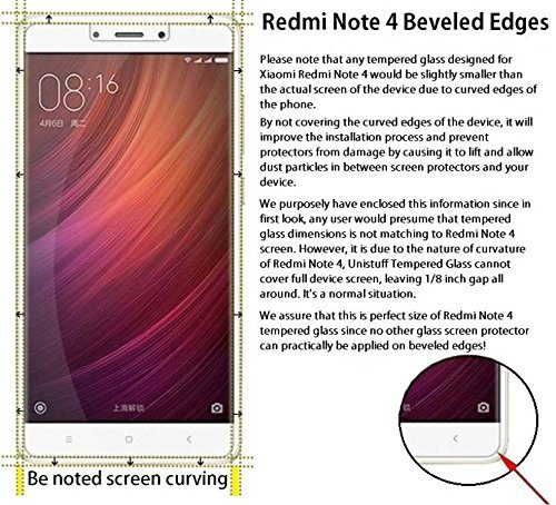 redminote4glass2