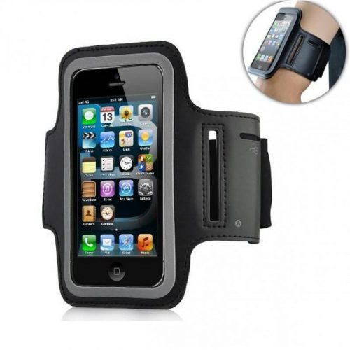 sports-gym_adjustable_armband_case_cover-800x800