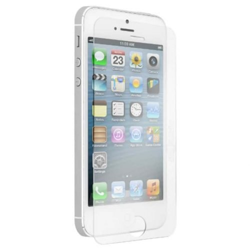 tempered_glass_iphone_5sE