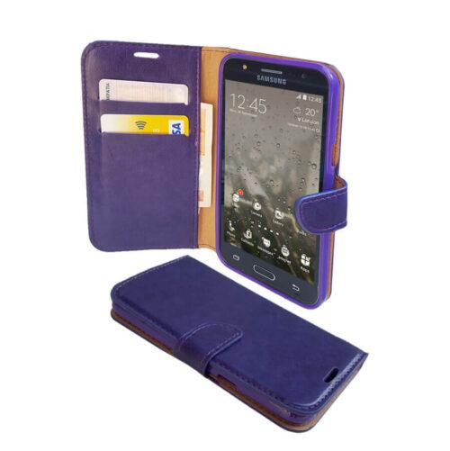 vivlio-Purple