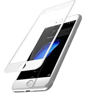 iphone7pluswhiteglass