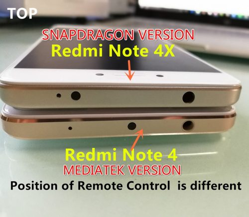 redminote4x-vs-note4_top_meitu_1
