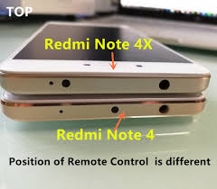 redminote4x-vs-note4_top