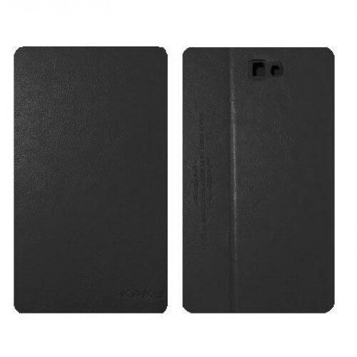 tablettabat580kakusigablack-500x500