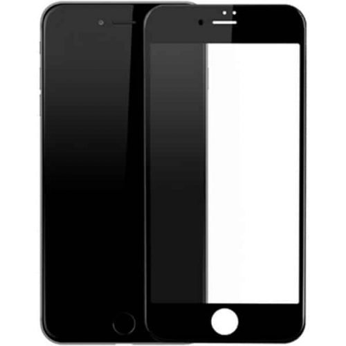 iphone 7 full black