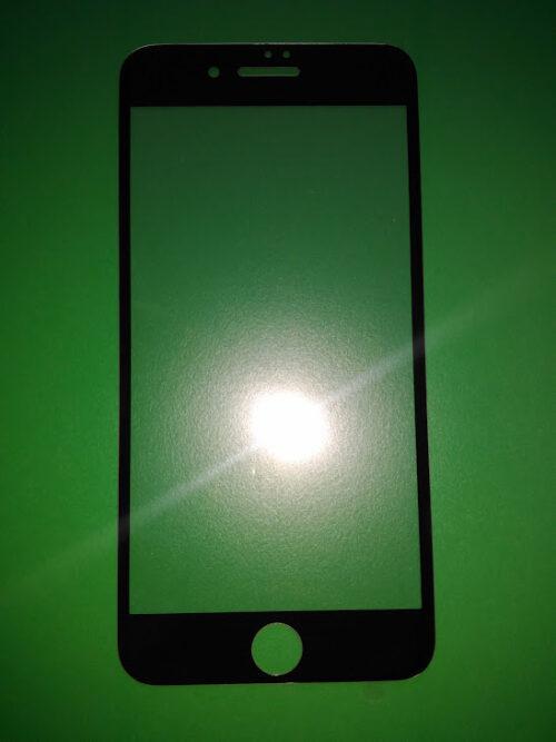iphone7blackfullglass