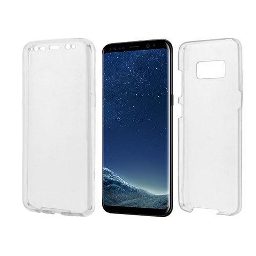 -2-se-1-mprosta-piso-Cover-gia-Galaxy-S8 +