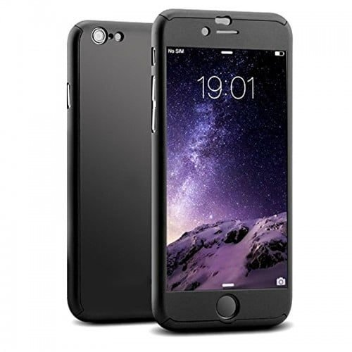 iphone7_360 black