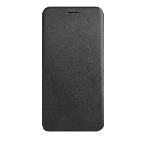 BOOK-OVAL-BLACK1-