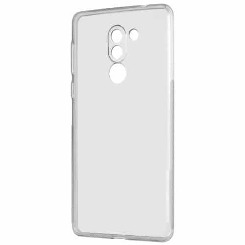 HONOR6X_DIAFANI