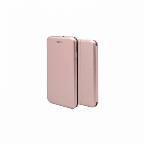 Oval rose_gold s8 plus