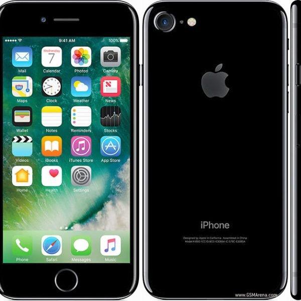 θήκες για iphone 7