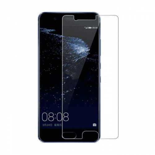 p10-lite-glass