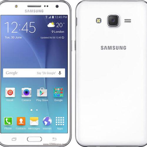 Galaxy J5 2015 (J500F)