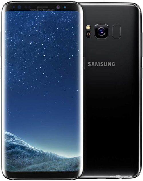 θήκες για Galaxy S8