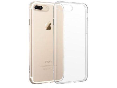 OEM Ultra Slim 0.3mm Διάφανο (iPhone 7)