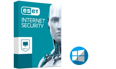 eset security 2018