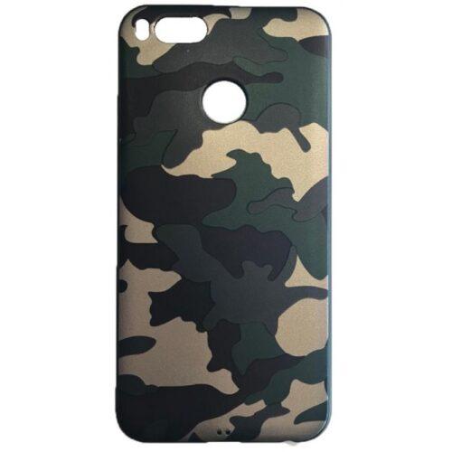 mi_a1_5x_mi_militaryCAMOUFLAGE