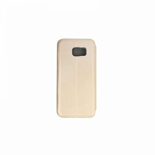 oval back s7 edge gold
