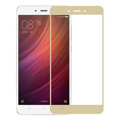 redminote4full_gold