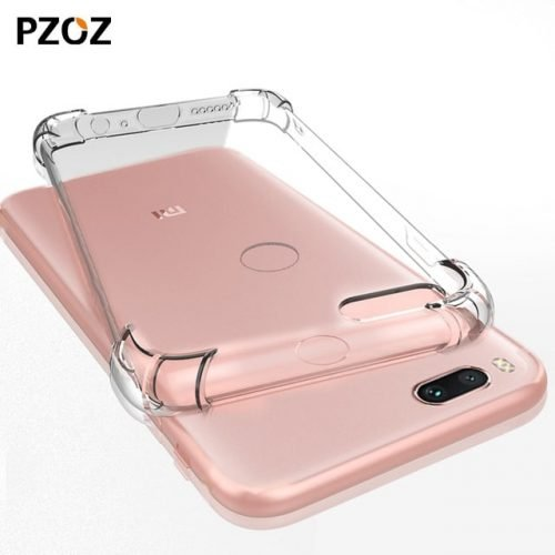 xiaomi-mi-a1-case-silicone-luxury-Anti-knock-xiaomi-mia1-Cover-Transparent-Clear-Protective-xaomi.jpg_640x640