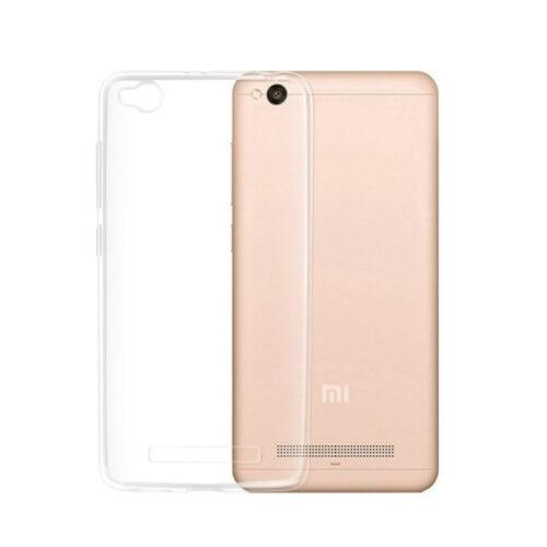 Xiaomi Redmi 4a slim tpu