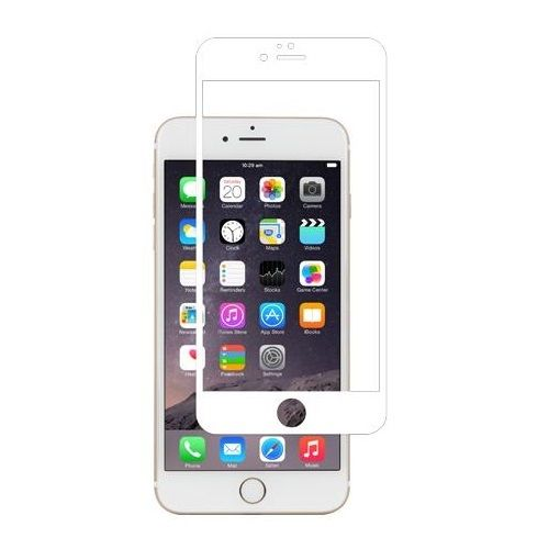 iphone 6 white glass