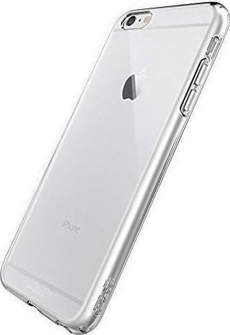 iphone6 plus ultra thin