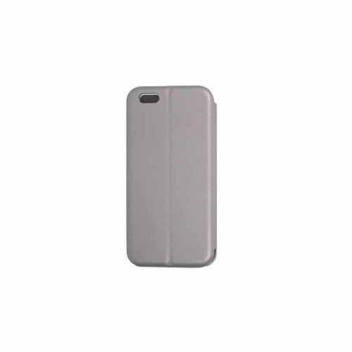 oval iphone 6_6s grey back