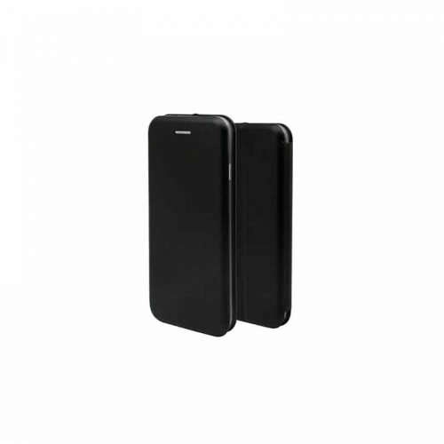 oval iphone-x-black