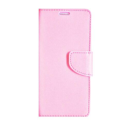 vivlio roz pink