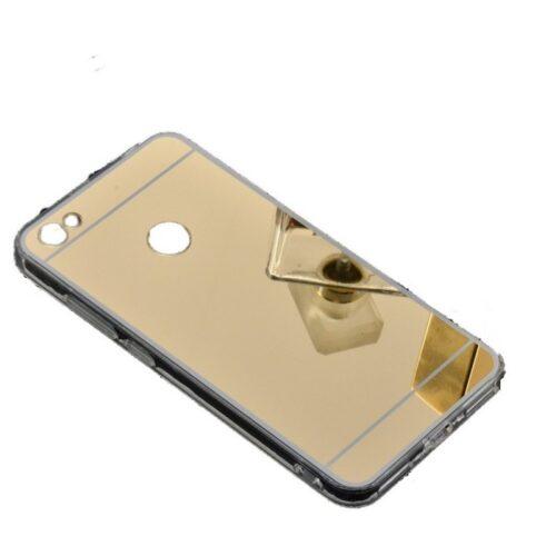 Redmi Note 5a Prime Mirror Gold