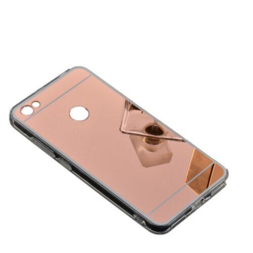 Redmi Note 5a Prime mirror roz