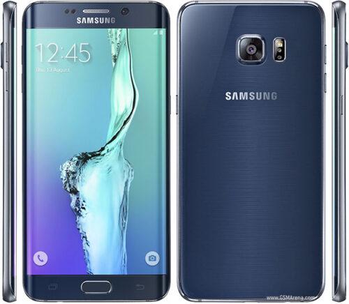 Galaxy S6 Edge PLUS (G928F)