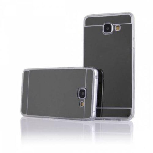 OEM Mirror Black (Samsung Galaxy A3 2016)