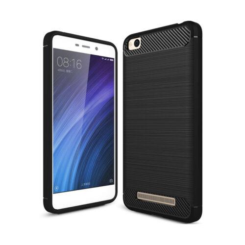 Redmi-4A-Cases-Carbon-Fiber
