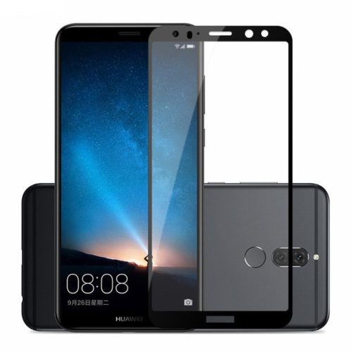 huawei-mate-10-lite-tempered-glass-screen-protector-film-full-cover-tempered-glass-for