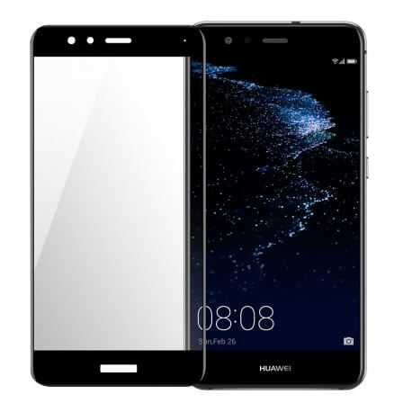 huawei-p10-lite-full-glass-black