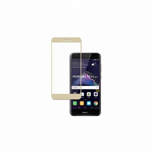 huawei-p8-lite-2017-p9-lite-2017-full-cover-gold