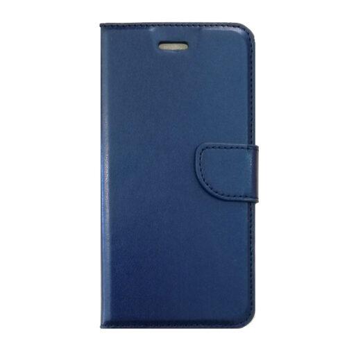 book case (θήκη βιβλίο)