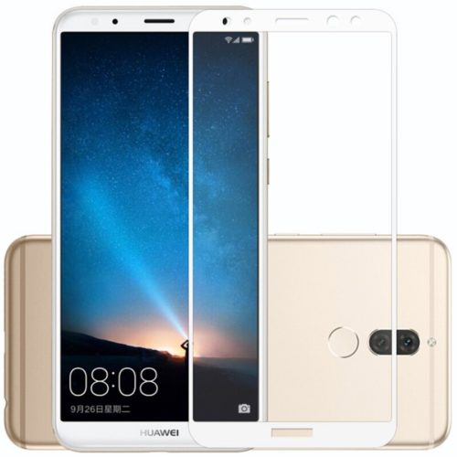 white-full-face-tempered-glass-antixaraktiko-prostateutiko-lefko-huawei-mate-10-lite