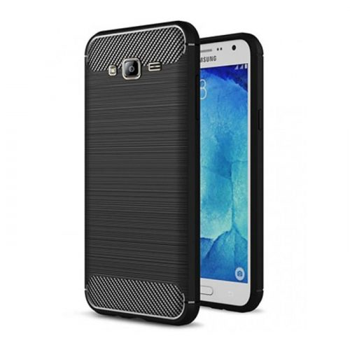 Brushed-carbon-samsung-j3-2016-black (1)